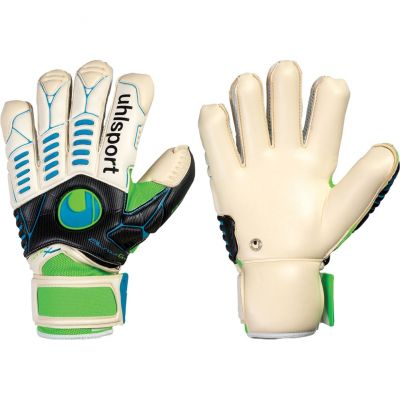 Uhlsport Ergonomic Bionik X Change Goalkeeper Gloves