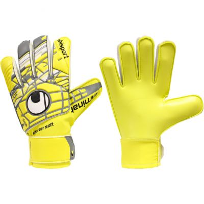 Uhlsport Eliminator Starter Soft Junior