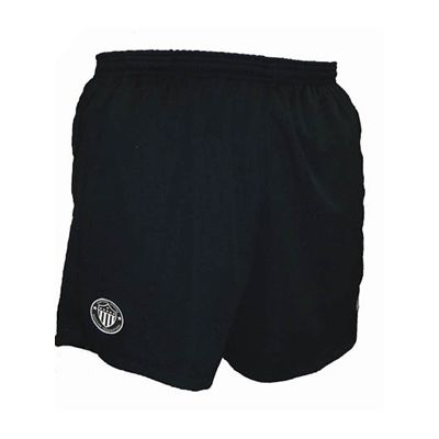 USSF Coolwick Logo Short