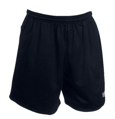 OSI Economy Referee Short