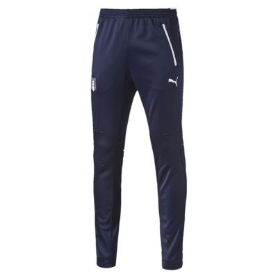 Puma Italy Coach Training Pants