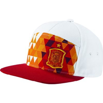 adidas Spain Anarchy Cap