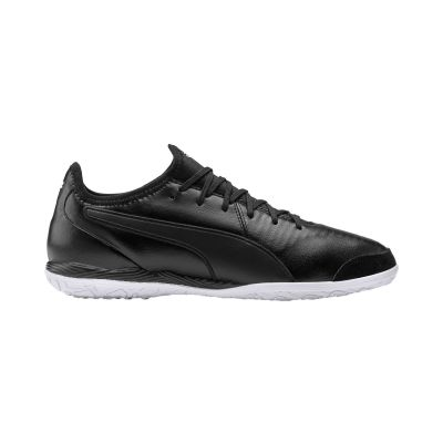 PUMA Men's King Pro Indoor Soccer Shoes