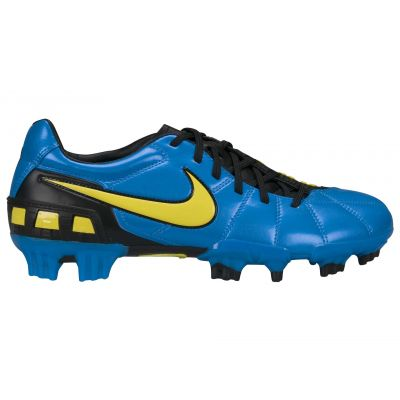 Nike Total 90 Strike III FG Firm Ground Football Boots