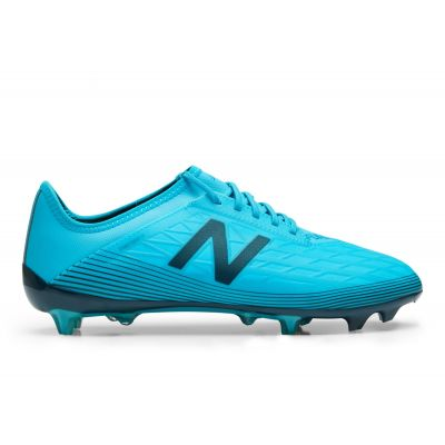 New Balance Men's Furon V5 Destroy FG Firm Ground Football Boot