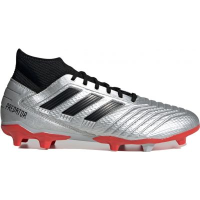 adidas Predator 19. FG Firm Ground Football Boot