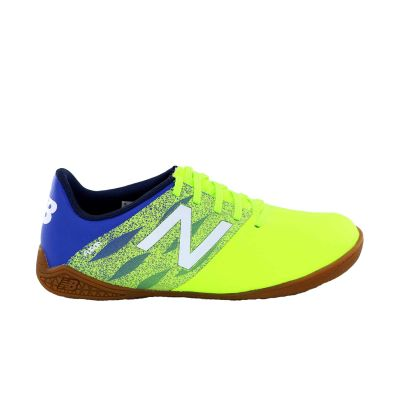 New Balance Furon Dispatch IN Toxic Jr