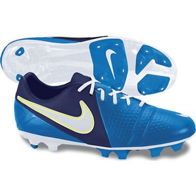 Nike Women's CTR360 Libretto III FG Firm Ground Football Boots