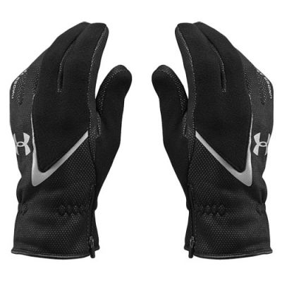 Under Armour Extreme CG Run Glove