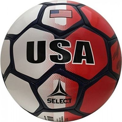 Select 2018 World Cup 2018 USA Mini-Ball