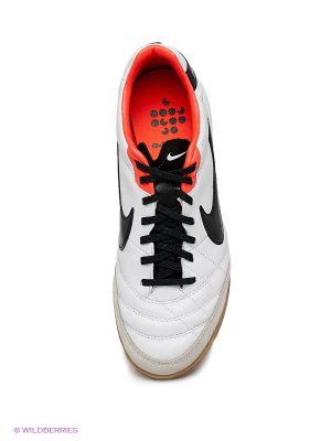 Chispa  chispear Enfermedad Independencia  Nike Men's Tiempo Mystic IV IC Indoor Football Boot