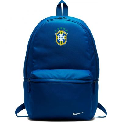 Nike Brazil Stadium Backpack Gym