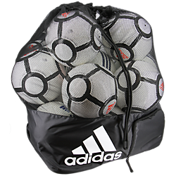 A Staduim Ball Bag