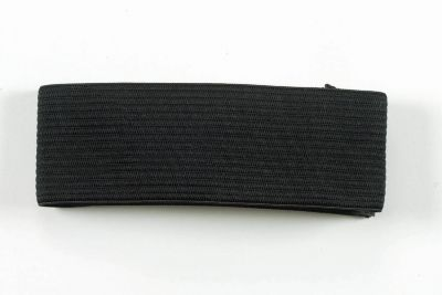 Kwikgoal Black Arm Bands