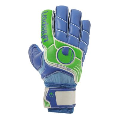 Uhlsport Fang Maschine Soft