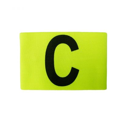 Select Captain Arm Bands
