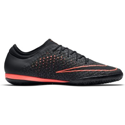 Nike Men's MercurialX Finale (IC) Indoor-Competition Football Boot