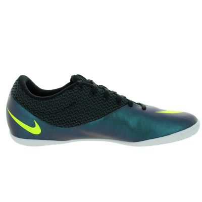 Nike Mercurialx Pro IC Indoor-Competition Football Boot