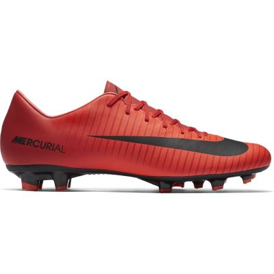 Nike Men's Mercurial Victory VI (FG) Firm-Ground Football Boot