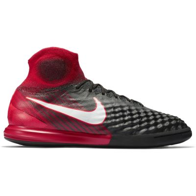 Nike Men's MagistaX Proximo II Dynamic Fit (IC) Indoor-Competition Football Boot