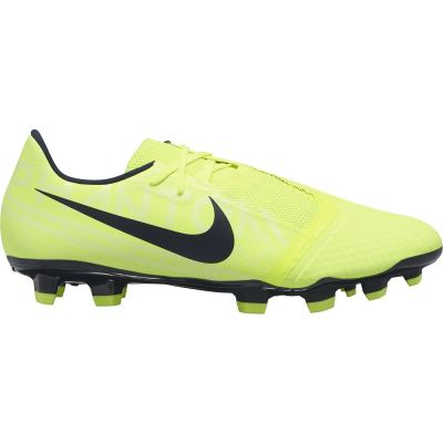 Nike Phantom Venom Academy FG Firm-Ground Football Boots