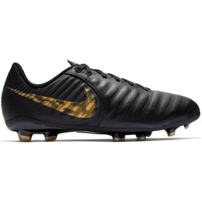 Nike Jr. Legend 7 Academy FG Firm-Ground Football Boot