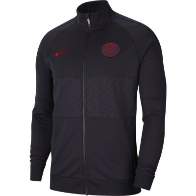 Nike Paris Saint-Germain Men's Jacket