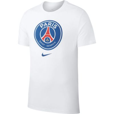 Nike Paris Saint-Germain Men's T-Shirt