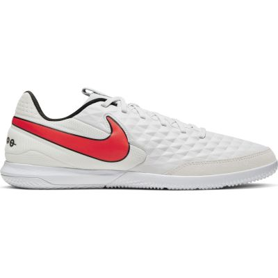 Nike Tiempo Legend 8 Academy IC Indoor/Court Soccer Shoe