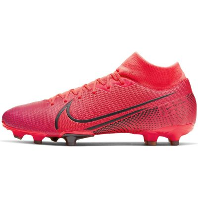 Nike Mercurial Superfly 7 Academy MG Multi-Ground Football Boot