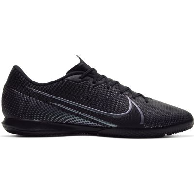 Nike Mercurial Vapor 13 Academy IC Indoor/Court Soccer Shoe