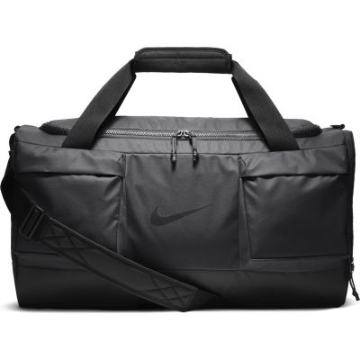 Nike Vapor Power Training Duffel Bag (Medium)