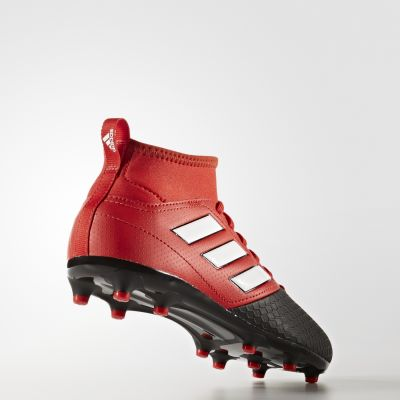 adidas Youth Ace 17.3 FG Football Boot