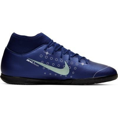Nike Mercurial Superfly 7 Club MDS IC Indoor/Court Soccer Shoe