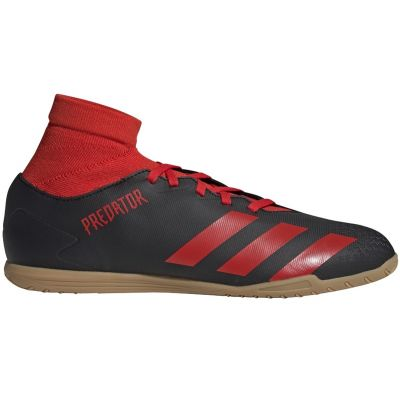 adidas Men's Predator 20.4 IN Indoor Football Boot