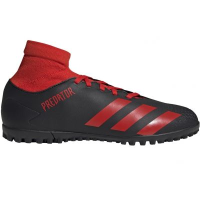 adidas Men's Predator 20.4 TF Artifical Turf Football Boot
