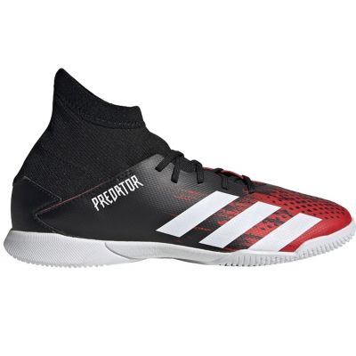 adidas Children's Predator 20.3 IN Indoor Football Boot