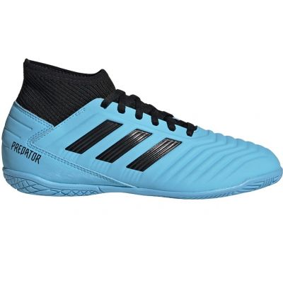 adidas kids Predator Tango 19.3 IN Indoor Shoes