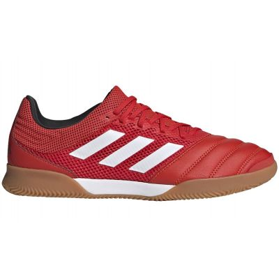 adidas Men's Copa 20.3 Sala Indoor Shoes