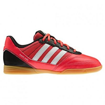 Adidas Youth Freefootball Super Sala