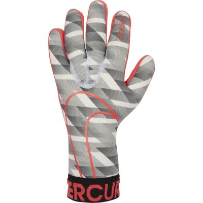 Nike Goalkeeper Mercurial Touch Victory Soccer Gloves