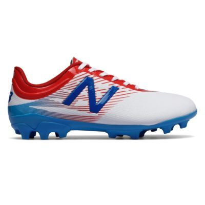 New Balance Junior Furon 2.0 Dispatch FG