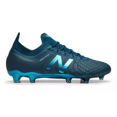 New Balance Tekela v2 Pro FG Firm Ground Football Boot