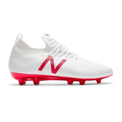 New Balance Men's Furon 4.0 Pro FG Firm Ground Football Boots