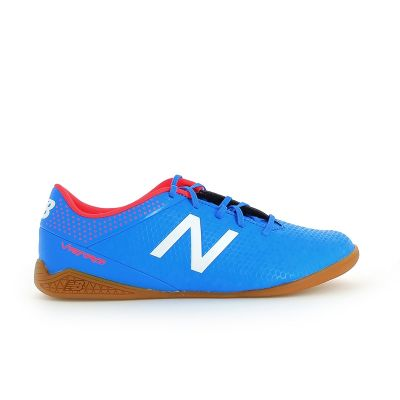 New Balance Visaro Control IN Bolt Flame