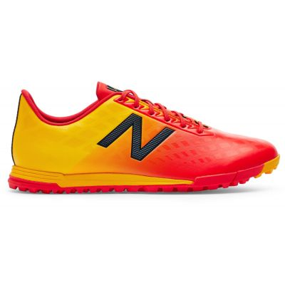 New Balance Furon 4.0 Dispatch TF Artificial Turf Football Boot