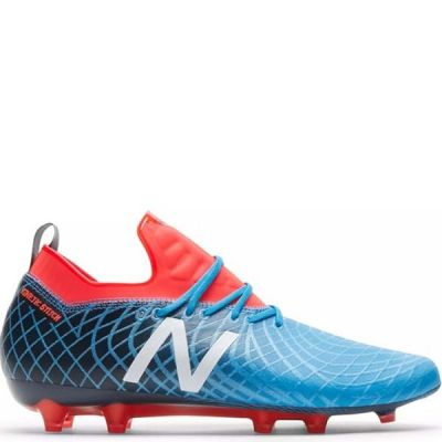 New Balance Tekela 1.0 Pro FG Firm Ground Football Boot