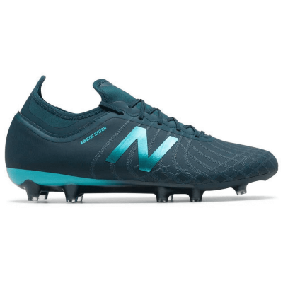 New Balance Men's Tekela V2 Magia FG Firm Ground Football Boot