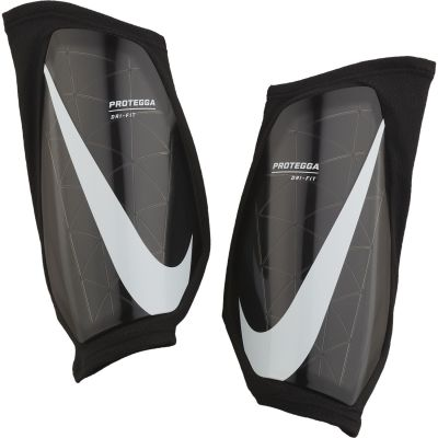 Nike Protegga Soccer Shin Guards