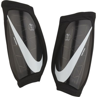 Nike Protegga  Kids' Soccer Shin Guards